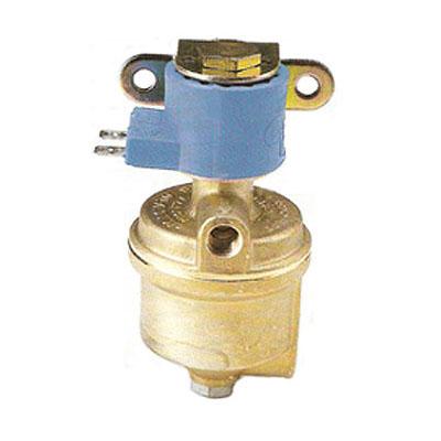 klapan - Схема установки гбо на карбюратор