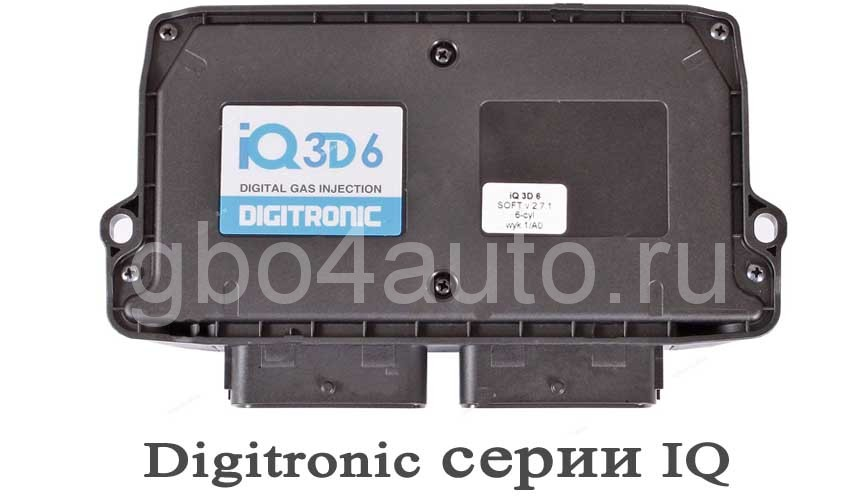 Digitronic maxi 2 инструкция