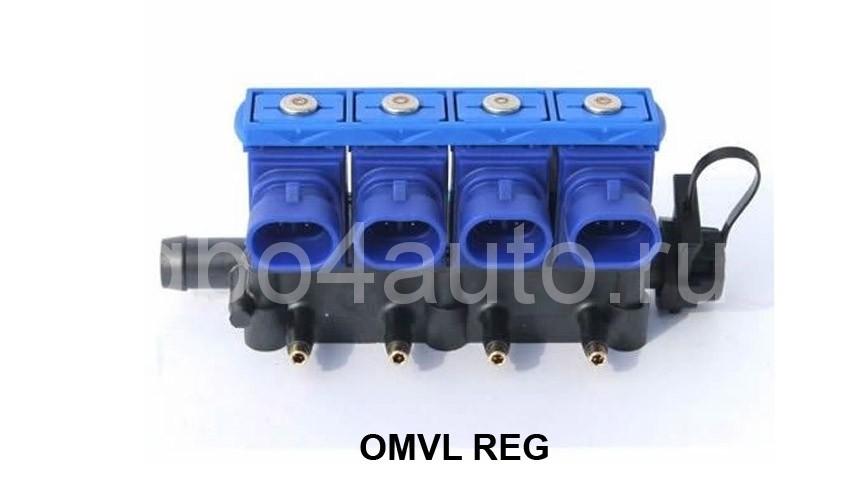 OMVL Reg